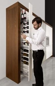 WFM_CRISTALLO_cargo15_wino
